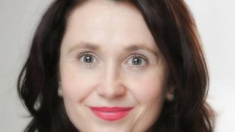 Gabriela Křivánková: Osobní život a kariéra musejí být v rovnováze