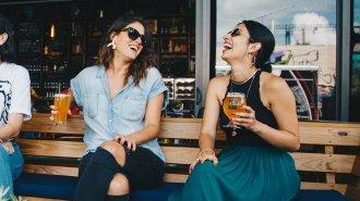 5 cest za pivními zážitky
