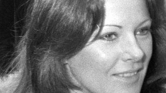 """7 zlomů v životě Anni-Frid Lyngstad: Smutný osud té """"tmavé"""" ze skupiny ABBA"""