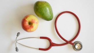 Kvíz: Rozumíte lékařskému názvosloví?