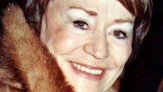 Annie Girardot (†79): Filmovou hvězdou se stala až po čtyřicítce