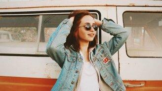 4 doporučení pro výběr slunečních brýlí