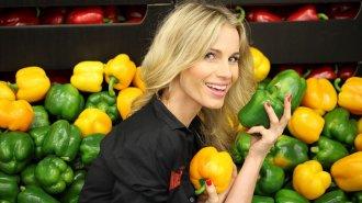 3 rady, jak snížit hladinu cholesterolu