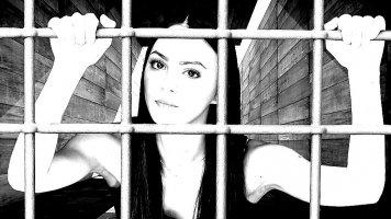 Příběh Hany (46): Dceru dostal její přítel do kriminálu