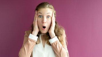 Jak poznat úzkost a zabránit útoku paniky?