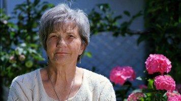 Příběh Ivany (67): Po 40 letech jsem svobodná