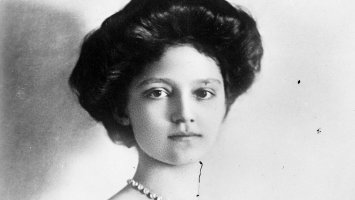 Zita Habsburská (†96): Půvabná a chytrá císařovna pocházela z 24 dětí, většinou debilních a geneticky poškozených