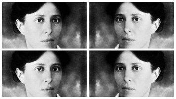 Alice Masaryková (†87): Zakomplexovaná hysterka a stará panna