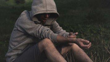Příběh Ilony (55): Můj syn je narkoman