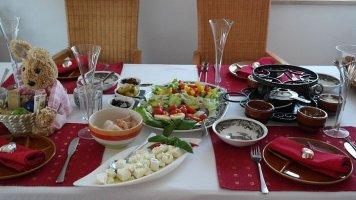 Diabetici: Jak si užít svátky bez výčitek?
