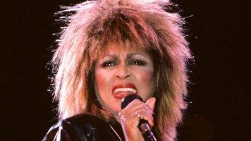 Tina Turner (81): První manžel ji týral, druhý zachránil život