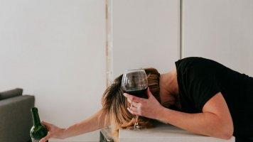 Příběh Hedviky (33): Matka toleruje otci milenku