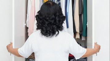 10 věcí, které by měla každá žena udělat jednou ročně