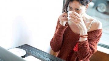 Příběh Lenky (45): Naletěla jsem sňatkovému podvodníkovi