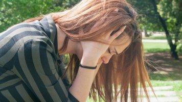 Příběh Martiny (36): Řekla jsem kamarádce o nevěře jejího muže