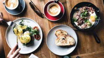3 tipy pro správné stolování