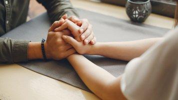 Příběh Ilony (46): Nebojte se jít za láskou