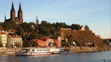 3 tipy na výlety do míst, kde ještě nejsou turisté