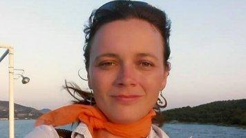 Jitka Herzánová: Dovolená očima delegátky