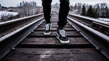 Příběh Ivany (55): Můj syn spáchal sebevraždu