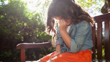 Příběh Katky (31): Štastný život díkyneštěstí