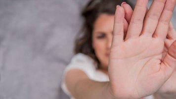 Příběh Evy (48): Dcera žila snásilníkem