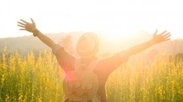 Co (ne)víte o vitaminu D?