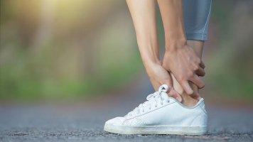 Příběh Olgy (55): Prokletá nemoc