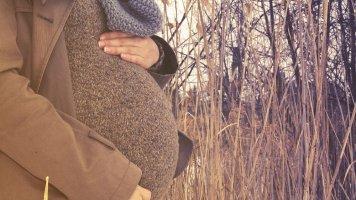 Příběh Kristýny (40): Dítě jsem si pořídila proti vůli přítele