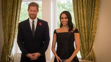Harry a Meghan: Nejsledovanější pár současnosti