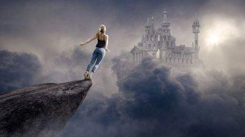 10 nejběžnějších snů a jejich výklad