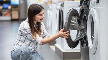 Jak vybrat nejúspornější domácí spotřebič?