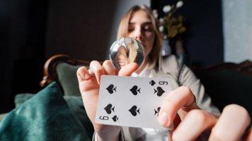 Příběh Gábiny (46): Všechno, co kartářka předpověděla, se vyplnilo