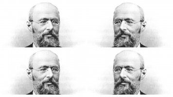 Emil Škoda (†60): Rytíř, který mlátil zaměstnance holí