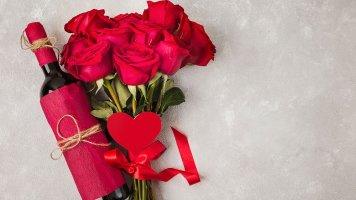 5 tipů na dárky k Valentýnu