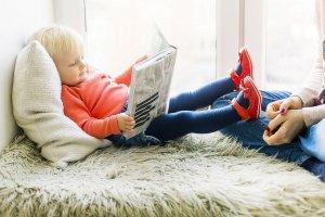 Tři nejčastější chyby při zařizování dětského pokoje