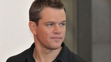 9 rolí nestárnoucího sympaťáka Matta Damona (50)
