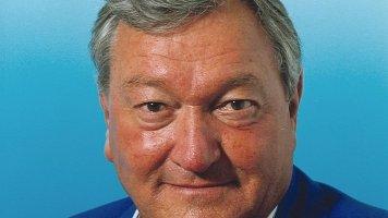 Erich von Däniken (85): Muž, který celý život vzpomíná na budoucnost