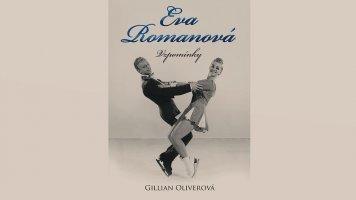 Vzpomínky Evy Romanové