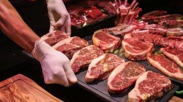 Jak správně připravit steak