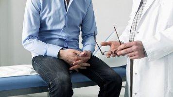 Spermie ničí práce z domova i stres