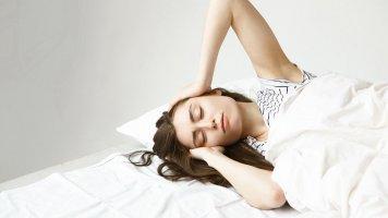 7 potravin, kvůli kterým nemůžete usnout