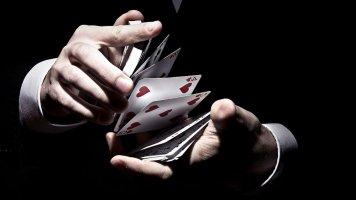 Příběh Laďky (58): Věštba z karet se vyplnila