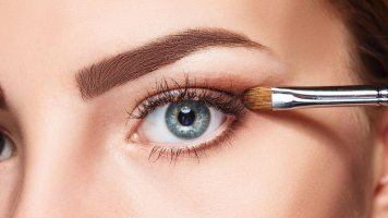7 rad, jak pečovat o oči a jak je líčit