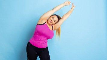 5 chyb, kterým se vyhnout při hubnutí do plavek