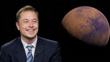 Elon Musk (49): Geniální vizionář, či paranoidní sociopat?