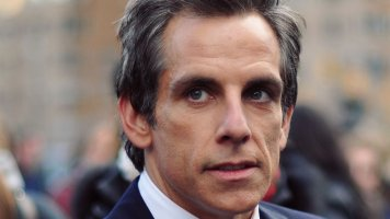 Ben Stiller (55): Zbývalo mu pět let života