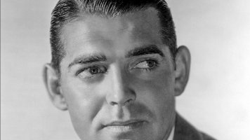 Clark Gable (†59): Zabila ho Marilyn Monroe?