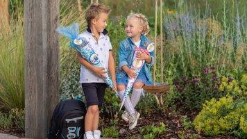 5 rad, jak zvládnout návrat dětí do školního režimu