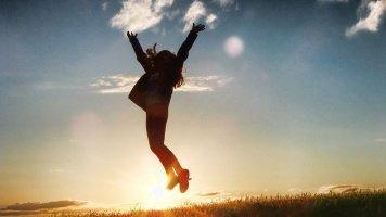 Zdraví, psychika i finance v pořádku: Jak dát životu smysl?